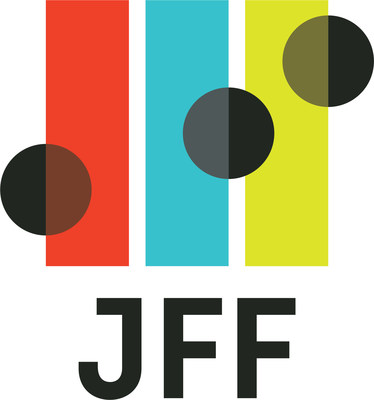 JFF and Generation USA Announce Partnership with 9 Colleges for Verizon Reskilling Program