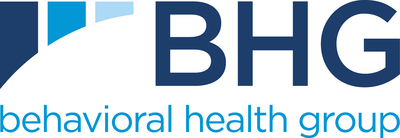 BHG Moves to