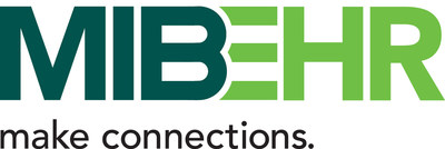 MIB to Provide Life Insurance Industry with Access to More than 54 Million Patient Records from Cerner