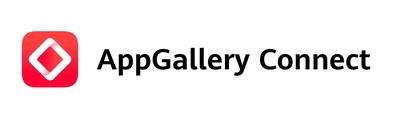 HUAWEI AppGallery Connect presenta su nuevo logo