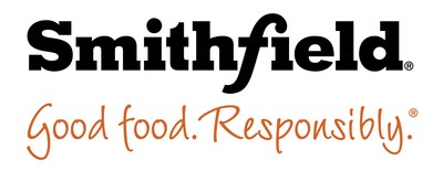 Smithfield Foods to Reappraise its Entire U.S. Water Supply Footprint, Increase Water Conservation Efforts