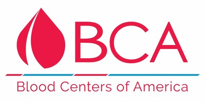 Blood Centers of America Recognizes Outstanding Partners During the COVID-19 Pandemic With Critical Infusion Award