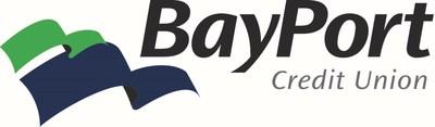 BayPort Wins Three CUNA Diamond Awards for Marketing Campaigns, Financial Education