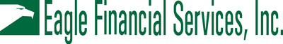 Eagle Financial Services, Inc. Announces 2021 First Quarter Financial Results And Quarterly Dividend