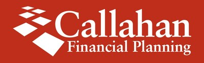Callahan Financial Planning Joining TS Prosperity Group