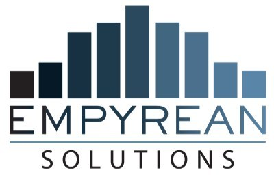 Empyrean Solutions Raises $74 Million Growth Financing Led by Spectrum Equity