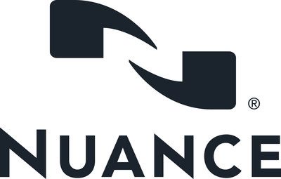 Nuance to Release Second Quarter Fiscal 2021 Results on May 10, 2021