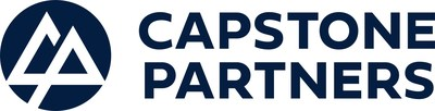 Capstone Headwaters Announces Rebrand to Capstone Partners
