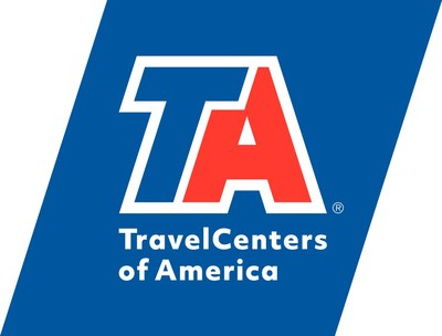 Nikola Energy And Travelcenters Of America To Deploy Hydrogen Fueling Infrastructure
