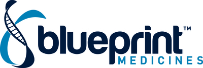 Blueprint Medicines to Report First Quarter 2021 Financial Results on Thursday, April 29, 2021