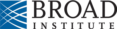 Eric Schmidt appointed incoming Chair of the Broad Institute Board of Directors