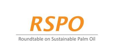 La RSPO fortalece el papel de la mujer en la producción sostenible de aceite de palma