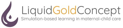 LiquidGoldConcept Receives NIH Grant for Lactation Support Training Technology