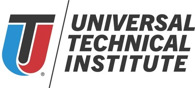 Universal Technical Institute to Release Second Quarter Fiscal Year 2021 Results on May 6, 2021