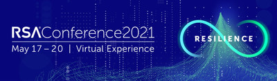 RSA Conference 2021 Adds New Keynotes to Already Impressive Lineup of Speakers