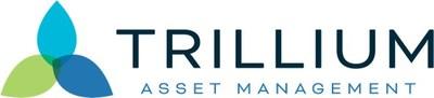 Trillium Launches UK Business with Senior Investment Hires
