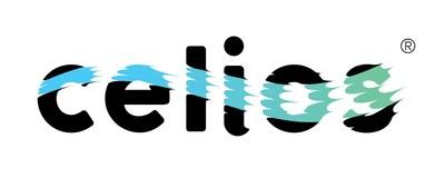 Celios Announces Strategic Distribution Relationship With School Health Corporation