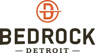 Bedrock Commits to Reducing Carbon Emissions in Partnership with DTE Energy