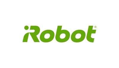 iRobot Schedules First-Quarter 2021 Results Call