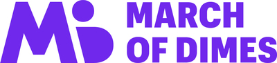 March Of Dimes And Anthem Blue Cross And Blue Shield Foundation Tackle Inequity In Maternal Healthcare In Colorado