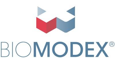 MedTech Veteran Rich Ferrari Joins BIOMODEX as First U.S. Board Member