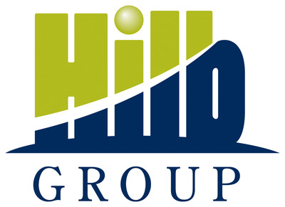 The Hilb Group, LLC Acquires Clarus Benefits Group, LLC and Expands into Texas