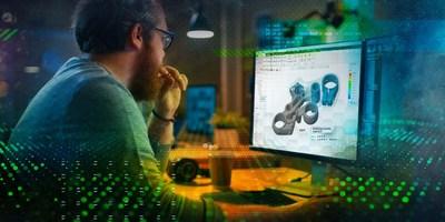 PTC envía dos productos SaaS más en la plataforma PTC Atlas