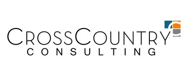 CrossCountry Consulting Celebrates 10 Years of Growth