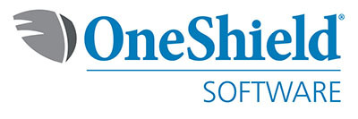 Insurance Start-up Upland Capital Group Goes Live with OneShield's SaaS Platform