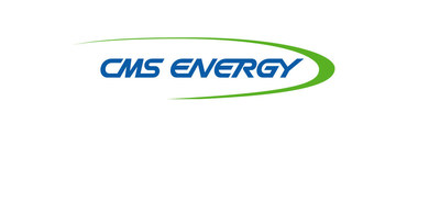 CMS Energy's Board of Directors Declares Quarterly Dividend on Common Stock