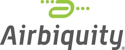 Airbiquity y NXP amplían la colaboración tecnológica