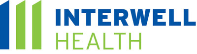 InterWell Health Partners with Over 1,000 Nephrologists in $46 Million Series B Equity Round