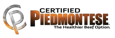 Certified Piedmontese uses Initiatives to make Sustainable Business