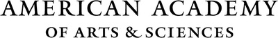 Honoring Excellence, Electing New Members: Announcement from the American Academy of Arts & Sciences
