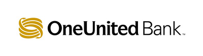 OneUnited Bank Announces 11th Anniversary