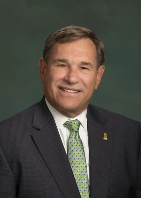 Old Point Trust President & CEO, Eugene M. Jordan II, To Transition Into New Role At Old Point