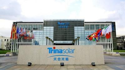 Xinhua Silk Road:El futuro se dirigirá a la energía inteligente y la Internet de la energía