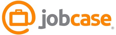 Jobcase Acquires Upward.net To Further Expand Reach to Connect Workers and Bolster Hiring