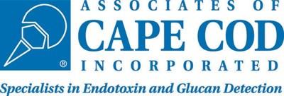 Associates of Cape Cod, Inc. anuncia el lanzamiento del reactivo LAL recombinante PyroSmart NextGen™