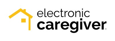 Breakthrough Digital Health Company, Electronic Caregiver, contracts with Pinnacle Investments to Accelerate Growth of Telehealth Business