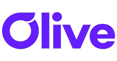 WVU Medicine Scales Olive's AI Workforce