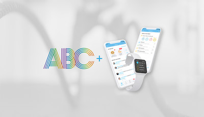 ABC Fitness Solutions Helps Fitness Clubs Redefine In-Club and On-Demand Digital Member Services with the Launch of ABC+