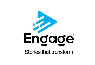 Engage Technologies Group Raises $15 Million in Series A Funding to Transform Patient Journey