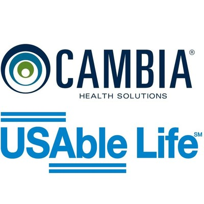 Life & Specialty Ventures and Cambia Health Solutions announce new strategic collaboration to benefit ancillary and dental customers and members