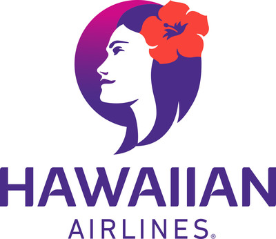 Hawaiian Holdings Reports 2021 First Quarter Financial Results