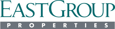 EastGroup Properties Announces First Quarter 2021 Results