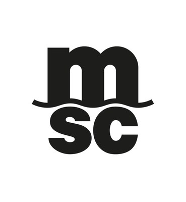 MSC presenta el nuevo embarque electrónico para clientes de todo el mundo que usan la plataforma WAVE BL