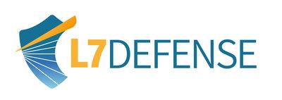 La solución de seguridad para API Ammune™ de L7 Defense fue elegida para proteger los sistemas API de una empresa líder de telecomunicaciones de nivel 1 de los Estados Unidos