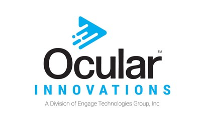 Ocular Innovations Launches Exclusive Optometry Video Content for Patient-Facing Optometry Solution that Delivers Content Rich Touchpoints Through Frictionless Mobile Experience