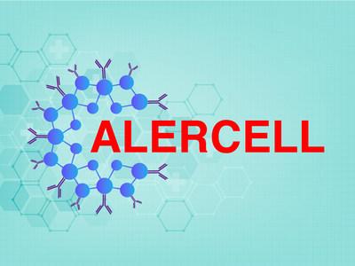 Alercell to Distribute the Clip COVID Rapid Antigen Test
